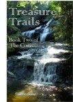Treasure Trails - The Coins Book 2 by Deniece Greene